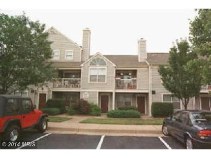 13640 ORCHARD DR #3640, Clifton, VA