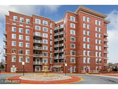4480 MARKET COMMONS DR #214