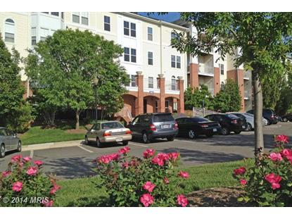 2931 DEER HOLLOW WAY #304 Fairfax, VA MLS# FX8308409