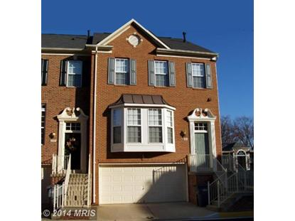 2753 MANHATTAN PL Vienna, VA MLS# FX8323068