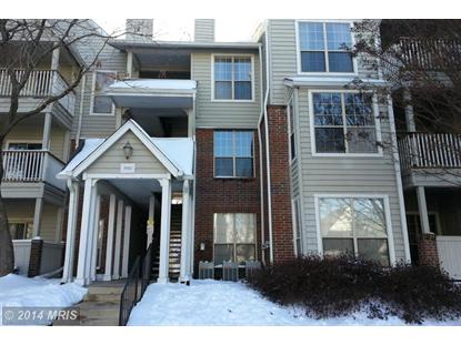 3910 PENDERVIEW DR #624 Fairfax, VA MLS# FX8327983