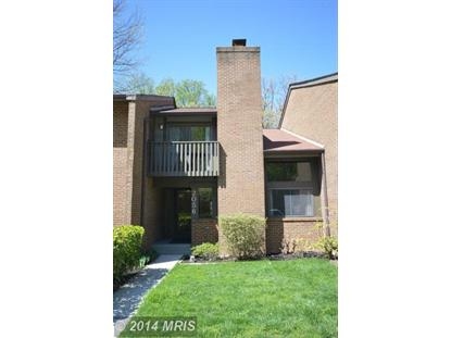 2056 WINGED FOOT CT Reston, VA MLS# FX8330671