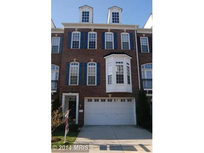 4395 PATRIOT PARK CT Fairfax, VA MLS# FX8332985