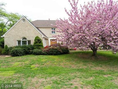 3400 MALBROOK DR Falls Church, VA MLS# FX8336614