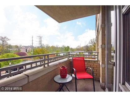 11800 SUNSET HILLS RD #223 Reston, VA MLS# FX8336617