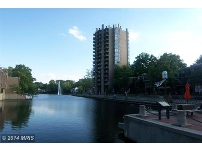 1612 CHIMNEY HOUSE RD #1612 Reston, VA MLS# FX8338049
