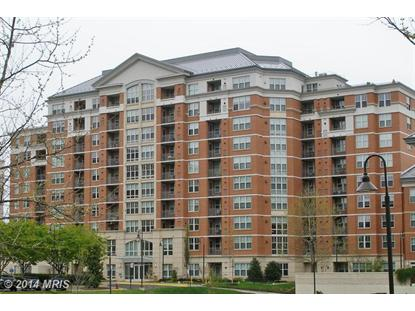 11770 SUNRISE VALLEY DR #220 Reston, VA MLS# FX8338221