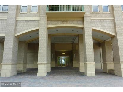 11776 STRATFORD HOUSE PL #404 Reston, VA MLS# FX8339950