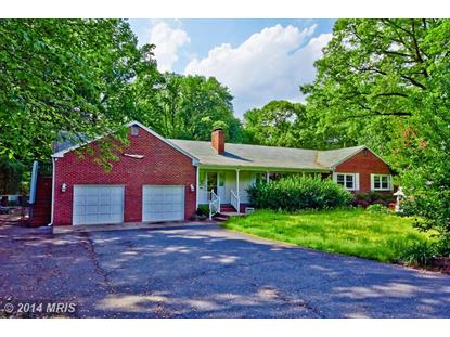 3300 PROSPERITY AVE Fairfax, VA MLS# FX8349994