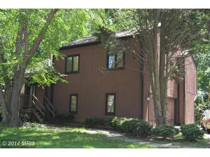 2445 BRUSSELS Reston, VA MLS# FX8353063