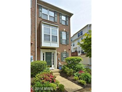 2766 MANHATTAN PL Vienna, VA MLS# FX8354514