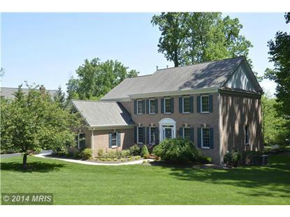 3265 TILTON VALLEY DR Fairfax, VA MLS# FX8356606