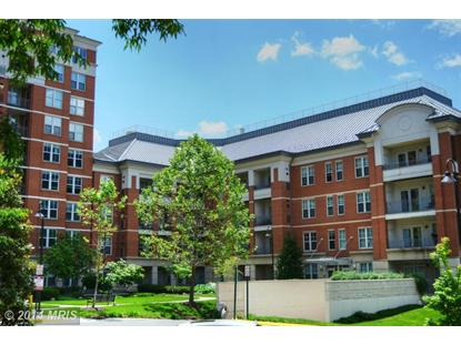 11770 SUNRISE VALLEY DR #317 Reston, VA MLS# FX8358134