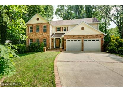 4900 COVE RD Fairfax, VA MLS# FX8358189