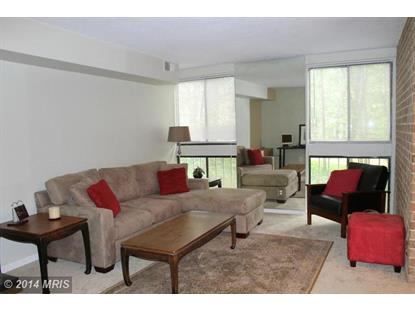 1536 MOORINGS DR #1A Reston, VA MLS# FX8361028
