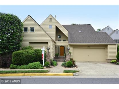 2026 BEACON PL Reston, VA MLS# FX8361986