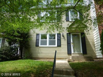 3034 SILENT VALLEY DR Fairfax, VA MLS# FX8362226