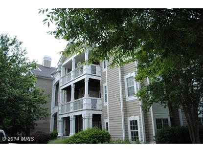 1700 LAKE SHORE CREST DR #25 Reston, VA MLS# FX8363118