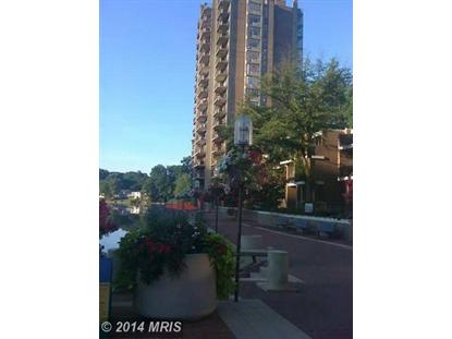 11400 WASHINGTON PLZ W #405 Reston, VA MLS# FX8363529