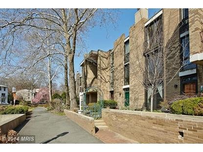 11441 WASHINGTON PLZ W Reston, VA MLS# FX8365850