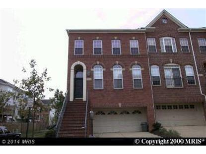 2819 LAURA GAE CIR Vienna, VA MLS# FX8366935
