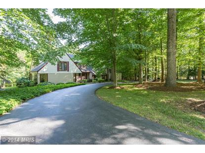 7920 WOODLAND HILLS LN Fairfax Station, VA MLS# FX8368009