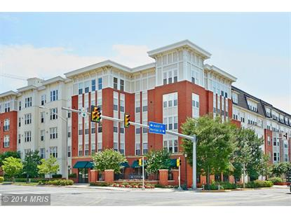 2655 PROSPERITY AVE #132 Fairfax, VA MLS# FX8369041