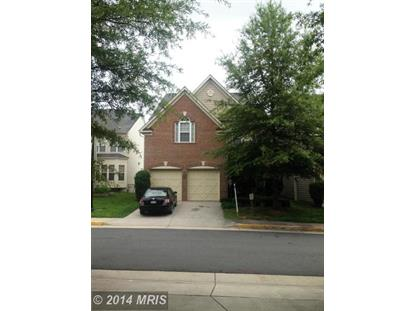 2440 CYPRESS GREEN LN Herndon, VA MLS# FX8369066