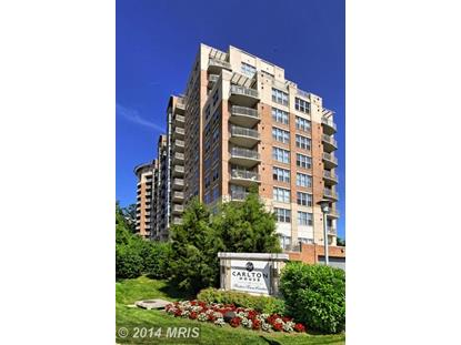 11800 SUNSET HILLS RD #314 Reston, VA MLS# FX8369539