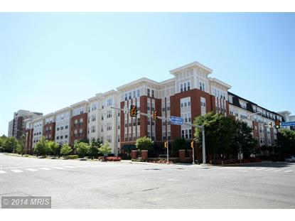 2655 PROSPERITY AVE #331 Fairfax, VA MLS# FX8370106