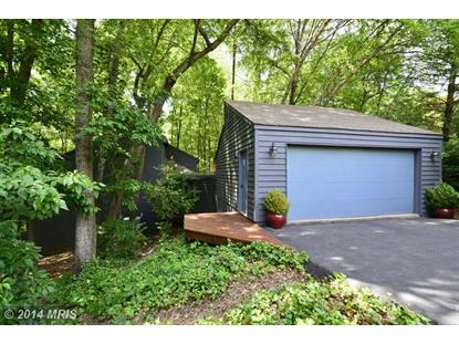 2112 OWLS COVE LN Reston, VA MLS# FX8370150
