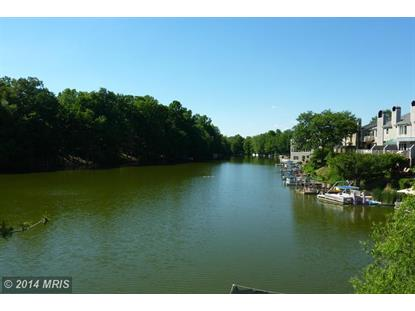 11300 HARBOR CT #113 Reston, VA MLS# FX8371599