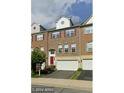 2964 NIPPER WAY Fairfax, VA MLS# FX8372927