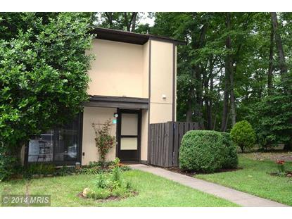 2146 CARTWRIGHT PL Reston, VA MLS# FX8373731