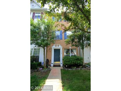 13103 SHADOWBROOK LN Fairfax, VA MLS# FX8373744