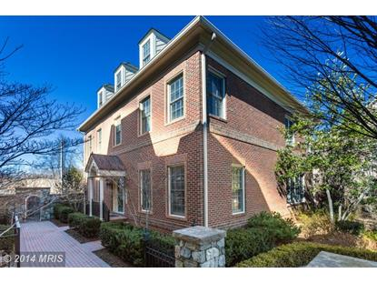 1420 HARVEST CROSSING DR McLean, VA MLS# FX8374110