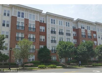 2665 PROSPERITY AVE #317 Fairfax, VA MLS# FX8376984