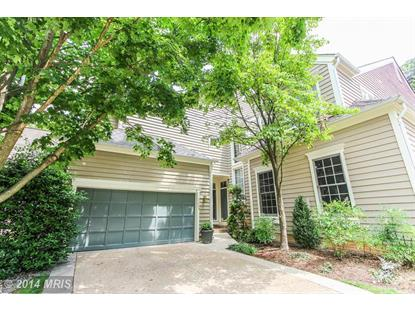 11453 HOLLOW TIMBER CT Reston, VA MLS# FX8377433