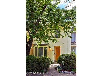 2022 CHADDS FORD DR Reston, VA MLS# FX8377802