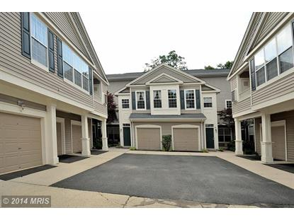 11405J WINDLEAF CT #178 Reston, VA MLS# FX8377981