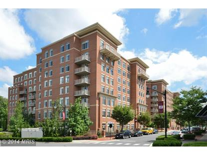 4490 MARKET COMMONS DR #710 Fairfax, VA MLS# FX8383321