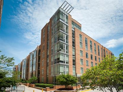 12025 NEW DOMINION PKWY #301 Reston, VA MLS# FX8386583
