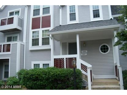 12899A GRAYS POINTE RD #A Fairfax, VA MLS# FX8388203
