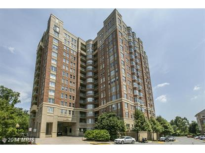 11776 STRATFORD HOUSE PL #1402 Reston, VA MLS# FX8388221