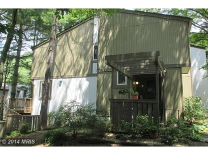 11698 GENERATION CT Reston, VA MLS# FX8388768