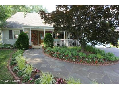 13120 PENNYPACKER LN Fairfax, VA MLS# FX8389219