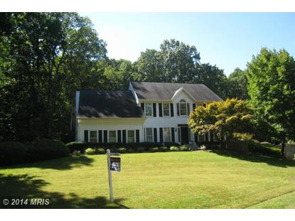 4744 HOLLY AVE Fairfax, VA MLS# FX8389243