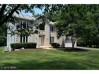 10920 SUNSET HILLS RD Reston, VA MLS# FX8389368