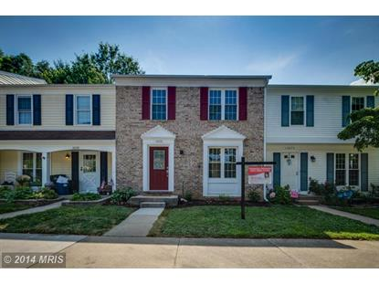 10076 APPLE WOOD CT Burke, VA MLS# FX8389711