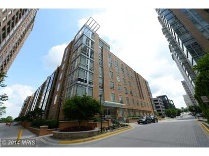 12025 NEW DOMINION PKWY #201 Reston, VA MLS# FX8390872